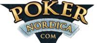poker nordica