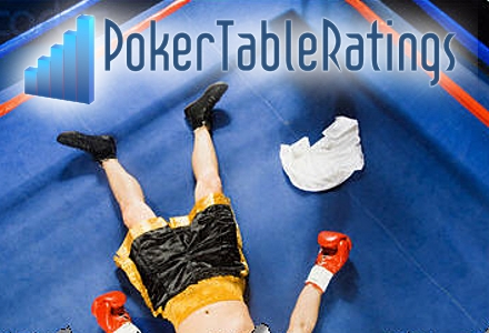 Poker Table Ratings caves, agrees to scrub PokerStars player profiles