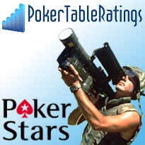 PokerStars issues Cease & Desist letter to data miners Poker Table Ratings