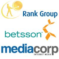 rank betsson mediacorp