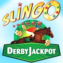 slingo-derbyjackpot