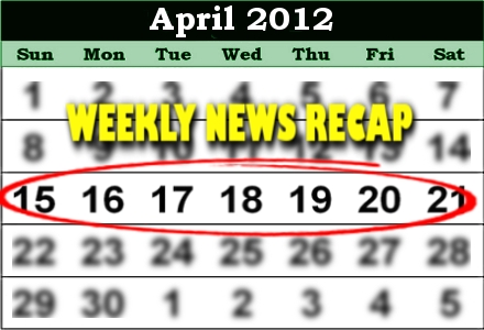weekly-news-recap-april-21-thumb