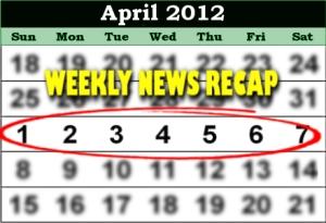 weekly-news-recap-april-7