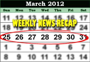 weekly-news-recap-march-31