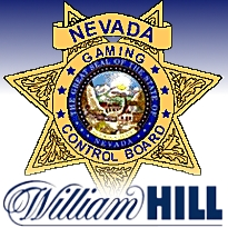 Nevada regulators slow-rolling William Hill gaming license application