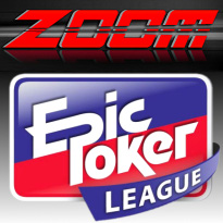 EPL's numbing numbers; PokerStars' high-stakes tables going Zoom Poker?