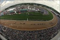 120507 Churchill Downs 2