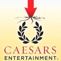 Caesars Entertainment loses $280m in Q1 despite 4.3% revenue rise