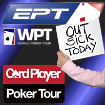 EPT-CardPlayer-Poker-Tour