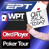 EPT-CardPlayer-Poker-Tour
