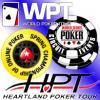 Undersized WPT Championship; overstuffed SCOOP; PartyPoker inks Rettenmaier