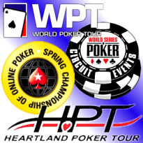 HPT-WSOPC-WPT-SCOOP