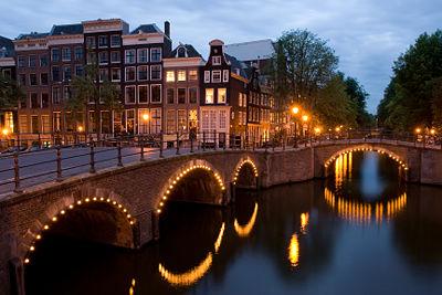 amsterdam-bridge