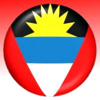 Antigua comes out with opposition to Reid bill