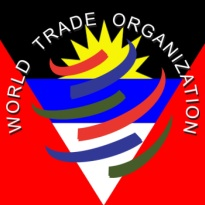 Antigua WTO attorney says US not serious about resolving gambling trade dispute