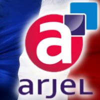 arjel-france-sports-betting-racing