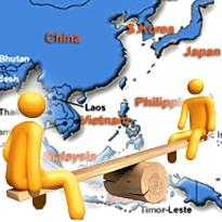 asia-gambling-tipping-point