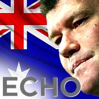 australia-online-gambling-law-packer-echo