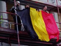 belgium bans