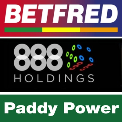 betfred-888-paddy-power