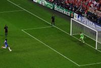 blatter doesnt want penalties