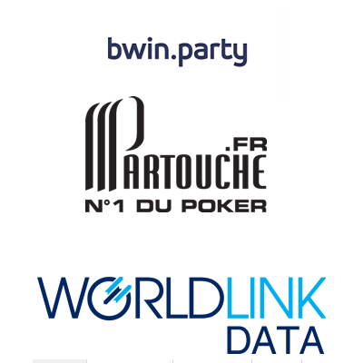 bwin.party get licence in Schleswig-Holstein; Groupe Partouche angry at allegations; Worldlink sign new partnership
