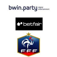 bwin party betfair fff