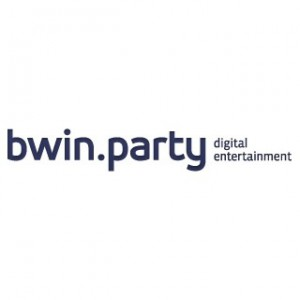 Bwin.party stands in line as Germany continues to befuddle