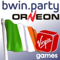bwin-party-orneon-virgin-irish-gambling-law