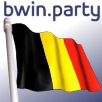 bwin-party-social-strategy-belgian-legal-tilt