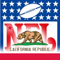 California Senate passes sports betting bill; New Jersey's PASPA appeal doomed?