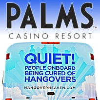 cantor-gaming-sportsbook-palms-casino-hangover-heaven