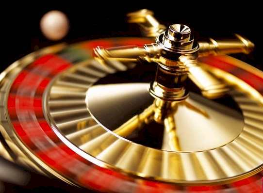 Online Casino Gambling Bingo, Planet 7 Online Casino, Casino Black Jack Game