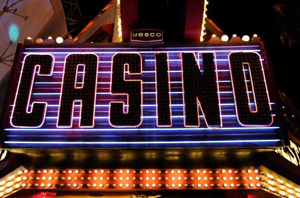 casino news | All the action from the casino floor: news, views and more