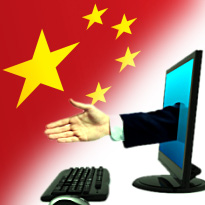 china-ecommerce-market