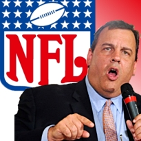 chris-christie-new-jersey-sports-betting