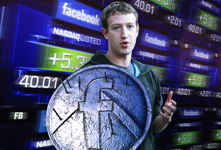 Defending the Facebook IPO