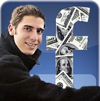 facebook-eduardo-saverin-ipo