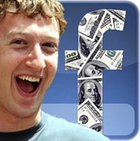 Facebook files for IPO, seeking $13.6b in record internet company float