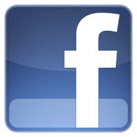 facebook logo2