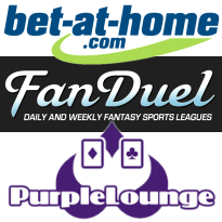 fanduel-purple-lounge-bet-at-home