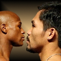 floyd-mayweather-scared-manny-pacquiao