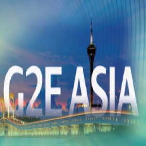 G2E Asia now takes place in May
