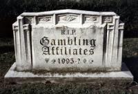 gambling-affiliates-dead