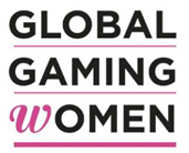 global-gaming-women