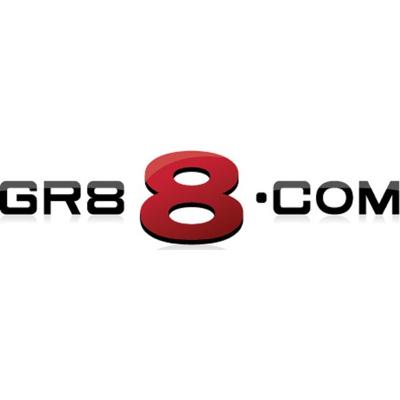 Rakeback is back at GR88.com