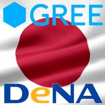 gree-dena-japan-social-games-gacha