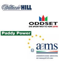 hills oddset paddy power aams