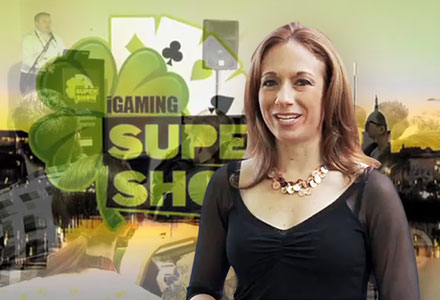 iGaming Super Show – Day 2 Summary
