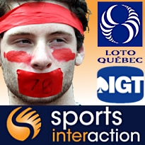 igt-loto-quebec-sports-interaction-protest-props